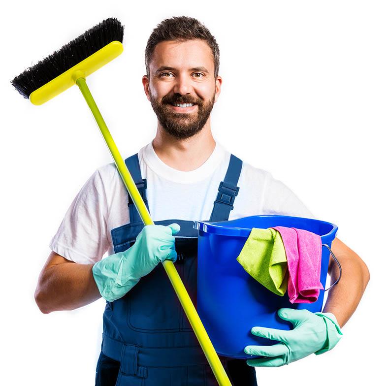 firma sprzątająca w katowicach