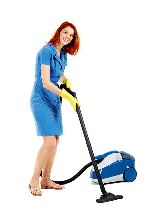 katowice sprzątanie